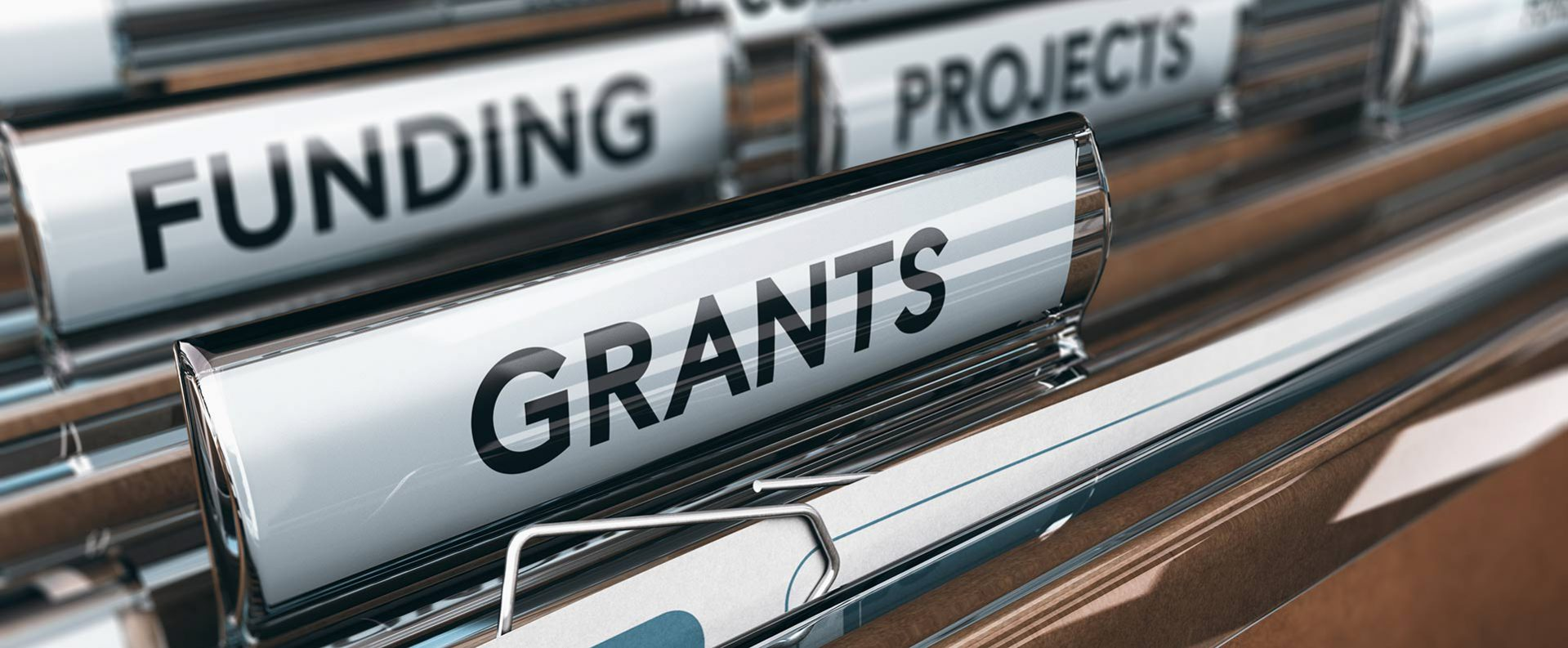 Florida Grants for Businesses with Learning Alliance