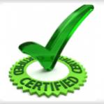 Veteran transition support services skill building verification