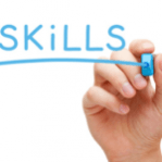 Skills Translation is an integral part of LAC's veteran transition support services