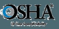 OSHA-10 Hour Logo