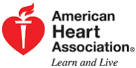 American Heart Association Logo