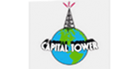 Capital Tower Logo