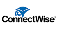 Connect Wise Logo