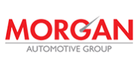 Morgan Automotive Group Logo