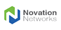 Novation Networks Logo