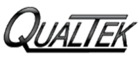 Qualtek Services Logo