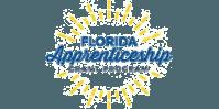 SPC Florida Apprenticeship Logo