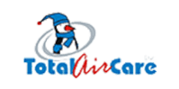 Total Air Care Logo