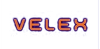 Velex Logo